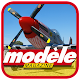 Modèle Mag Download for PC Windows 10/8/7