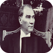 Atatürk Wallpapers