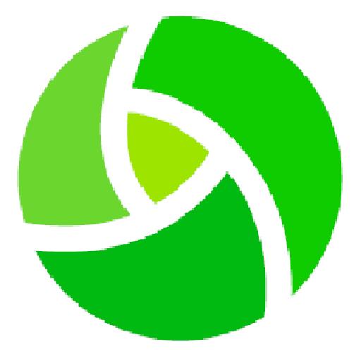 PINO ASSOCIATES, INC. - Android Apps on Google Play | {Pino logo 88}
