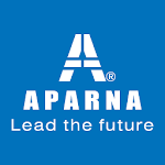 Aparna Constructions Icon
