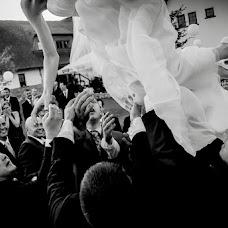 Wedding photographer Rafal Jagodzinski (jagodzinski). Photo of 13.09.2015