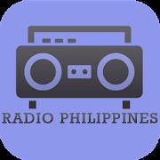Radio Philippines Station