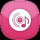 Download Hindi Ringtones For PC Windows and Mac