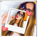 Photo Effects and Photo Editor 2019 icon