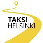 Taksi Helsinki icon