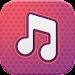 Music Quiz - Love Edition icon