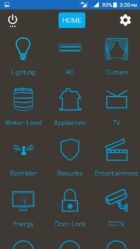 Oob Automation 1.1.32 Screenshots 3