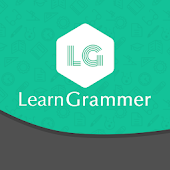 Learn English Grammar Rules