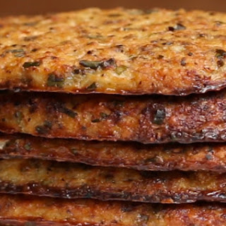 Oven Baked Hash Browns Recipes