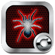 Cool Spider.. file APK for Gaming PC/PS3/PS4 Smart TV