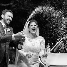 Wedding photographer Dalmo Ouriques (Dalmo77). Photo of 23.05.2019