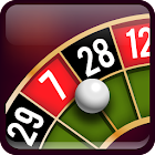 Roulette Pro - Vegas Casino Ruleta icon