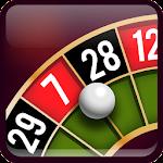 Roulette Pro - Vegas Casino 1.0.16