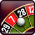 Roulette Pro - Vegas Casino file APK Free for PC, smart TV Download