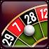 Roulette Pro - Vegas Casino