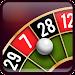 Roulette Casino Vegas icon