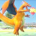 Tips For Pokemon FireRed