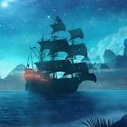 Pirates: Caribbean Clash icon