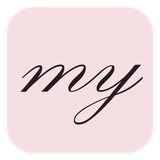 mytheresa.com – Luxury Fashion file APK for Gaming PC/PS3/PS4 Smart TV