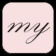 mytheresa.com – Luxury Fashion apk