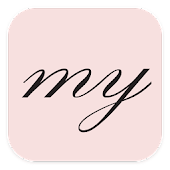 mytheresa.com – Luxury Fashion