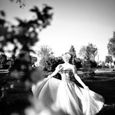 Wedding photographer Elena Raevskaya (leonflo). Photo of 11.07.2018