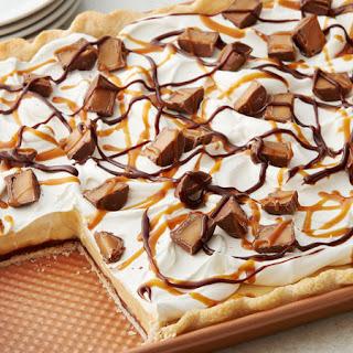 Rolo™ Slab Pie Recipe