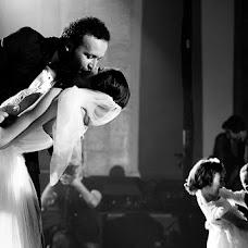 Hochzeitsfotograf David Robert (davidrobert). Foto vom 16.08.2017
