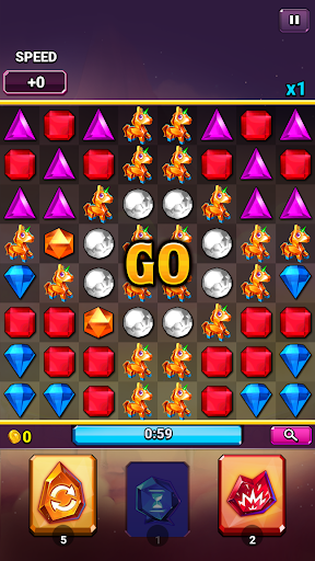 Bejeweled Blitz apkpoly screenshots 6