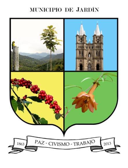 K:\escudo final CORREGIDO.jpg