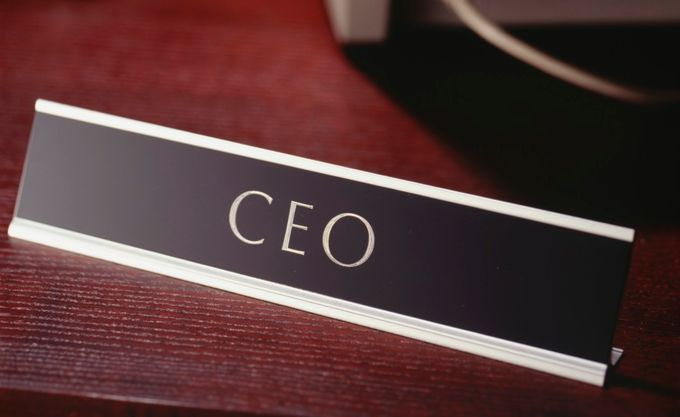 CEO activism – a new generation of leader