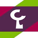 Banca Móvil Laboral Kutxa icon