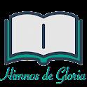 Himnos de Gloria