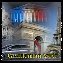 Gentlemen VTC icon