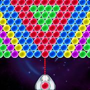 Game Bubble Burst APK for Windows Phone
