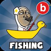 Bbbler Ugly Fishing