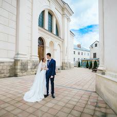 Wedding photographer Alena Smirnova (AlenkaS). Photo of 31.01.2017