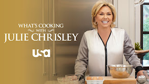 What's Cooking With Julie Chrisley thumbnail