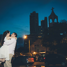 Fotógrafo de bodas Cesar Carrascal (carrascal). Foto del 29.11.2016