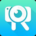Robostick Camera - 위피 로보스틱 icon