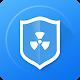 HM Antivirus Boost & Applock