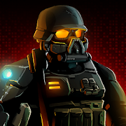 Game SAS: Zombie Assault 4 APK for Windows Phone