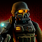 SAS: Zombie Assault 4 file APK for Gaming PC/PS3/PS4 Smart TV