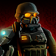 SAS: Zombie Assault 4 (game)