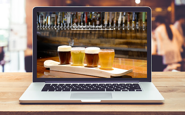 Craft Beer HD Wallpapers Background Theme