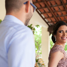 Wedding photographer Márcio Lessa (marciolessa). Photo of 07.03.2017