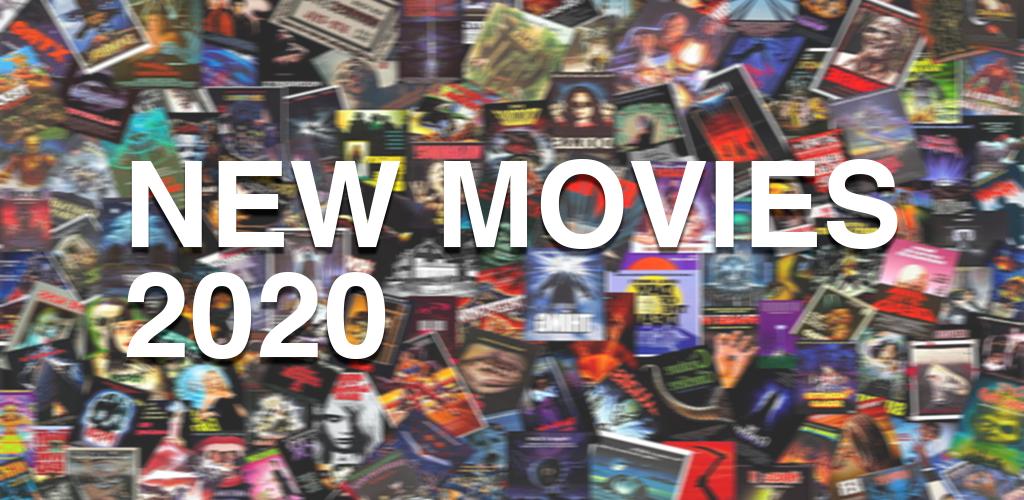 MyFlixer : Movies & Tv Series 1.1 Apk Download - com.movie.myflixer.currentmovies.backagain  APK free