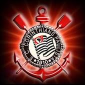 3D Corinthians Live Wallpaper