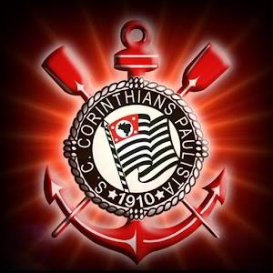 Free Game Bandeira Corinthians 3d Livewp For Lumia 0550775c53153