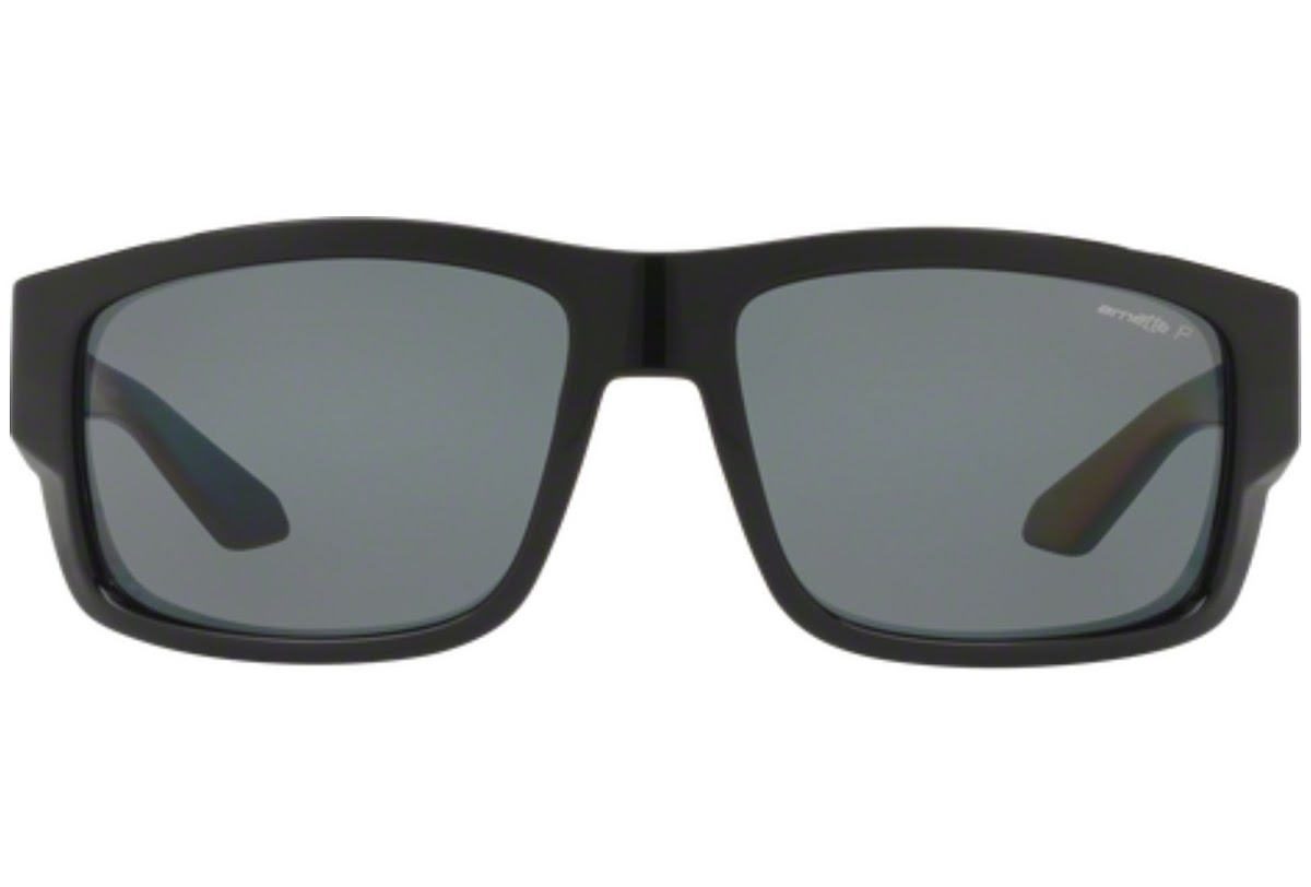 6bd3dd4987 Buy Arnette Grifter AN4221 C62 41 81 Sunglasses